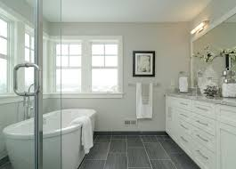 7 saving tips for a spotless germ free bathroom