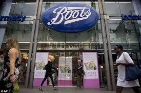 boots sale uk chemist labour turn on boots chief stefano pessina who said ed miliband