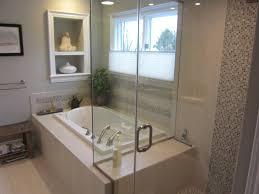 Bathroom Ornaments Sabine Hill Cement Tiles Full Size Of Bathroombathroom Designs