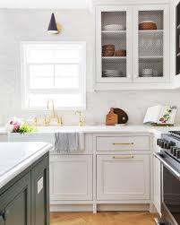 home kitchen furniture marvelous gray cabinets update kitchen sasinteriors after 1 a