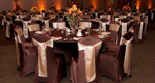 rental table linens linen rental table linens table cloths table runners chair black