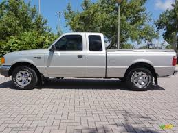 2001 ford ranger extended cab 4x4 2001 ford ranger strongauto