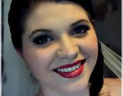 makeup artist in jacksonville fl makeup artist jacksonville florida mugeek vidalondon