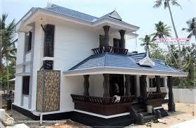 Kerala Home Design 700 Sq Ft 1950 Square Feet Finished Home Design Home Design Ideas For You