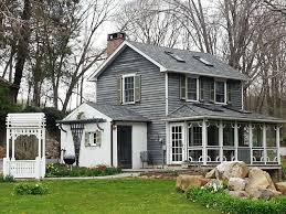 cottage on historic gentleman u0027s farm vrbo