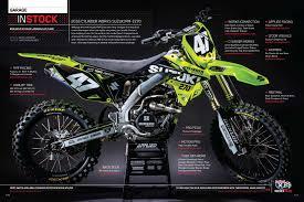 motocross racing parts jay clark enterprises motocross to the extreme