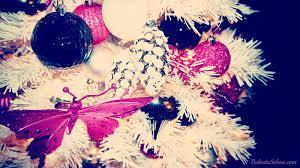pink ornaments walmart rainforest islands ferry