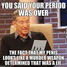 Adult Sex Memes - sex memes sexmemes instagram photos and videos