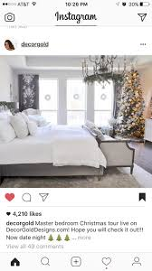 Sofa King We Todd Did Origin by 31 Best Client Fontes Bedroom Images On Pinterest Master