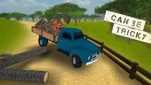 monster truck farm show farm truck android apps on google play