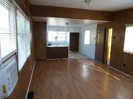 mobile homes interior remodeled manufactured homes photos inspirational mobile home living