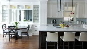 house gorgeous home interior design software free online best