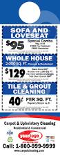 Clean Soap Scum Off Shower Door by Door Cleaner U0026 How To Clean Soap Scum Off Shower Doors Cleaning