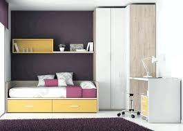 corner chair for bedroom corner chair for bedroom beautiful corner chair for bedroom corner