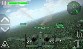 attack apk strike fighters attack 2 0 0 apk android simulation