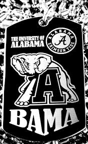 alabama coloring pages and university of creativemove me