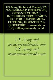 cheap machine manuals find machine manuals deals on line at