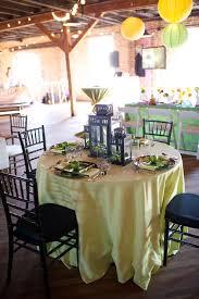 Chiavari Chairs Rental Houston A Delightful Day Studiowed Hosts Nashville Wedding Planning