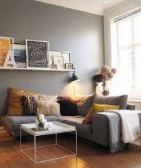 livingroom decor ideas 40 small living room decor ideas homstuff