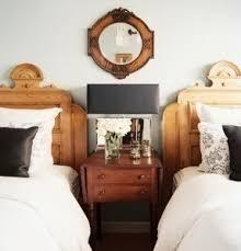 Light Oak Nightstand Light Oak Bedroom Furniture Foter