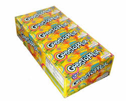 gobstopper hearts everlasting gobstoppers gobstopper candy favorites
