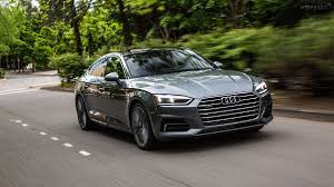 audi a5 lease specials 2017 vw cc sedan lease special call for details omega auto