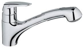 grohe faucet kitchen unique grohe kitchen faucet europlus kitchen faucet