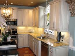 Taupe Cabinets Taupe Granite Installed Design Photos And Reviews Granix Inc