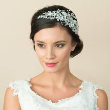 bridal hair accessories uk 505 best wedding hair accessories hair style ideas images on