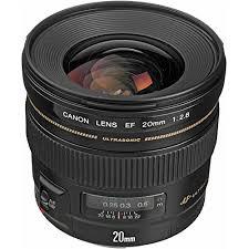 Best Lens For Landscape by Best Lens For Landscape Photography What Camera Lens