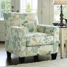 Aqua Accent Chair Daystar Seafoam Accent Chair The Room Loft