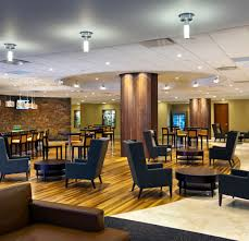 Residential Interior Designing Services by Architecture Firm And Interior Design Services Stamford Ct Cpg
