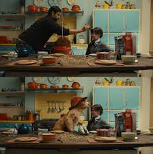 the visual effects of paddington cinefex blog