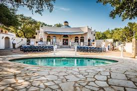Wedding Venues Austin Hamilton Twelve An Idyllic Austin Wedding Venue