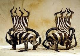 40 unique and exotic luxury furniture design by michel haillard