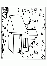 coloring pages minecraft pig best minecraft pig and sheep coloring pages free printable