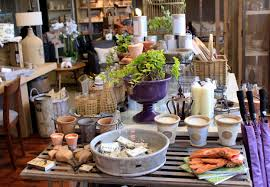 our beautiful ground floor is bursting with home accessories and