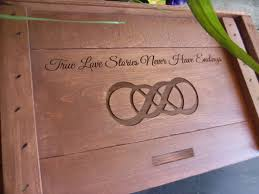 wedding gift engraving ideas wedding wine box wine box custom wine box engraved wine box