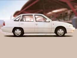 daewoo matiz price http autotras com auto pinterest