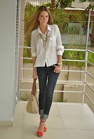 what is business casual dress for women page 11 of 13 business