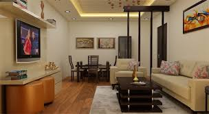 home interior themes 40 interior design themes that will boost your with