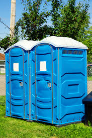 Arizona travel potty images Understanding the difference between a porta potty a restroom jpg