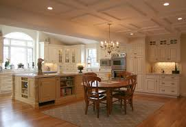 furniture maple vanity kitchen cabinets glazed mid continent