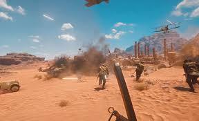 Outer Space – Notícias de games para PlayStation, Xbox, Nintendo ...