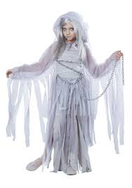 Kids Scary Halloween Costume 100 Scary Halloween Costumes Girls 25 Scary