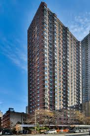 200 east 90th st in yorkville sales rentals floorplans