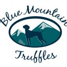 where to buy truffles online buy truffles online buy truffles