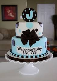 32 best baby shower cakes images on pinterest biscuits boy baby