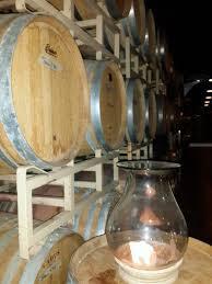 june 2016 wino abroad