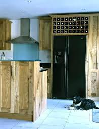 wine rack cabinet over refrigerator wine racks wine rack over refrigerator wine rack over refrigerator